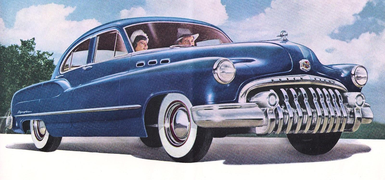 1950buickblue