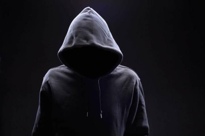 hoodie-ban