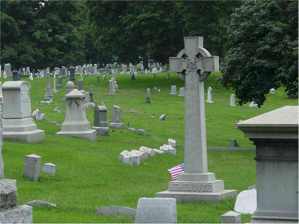 cemetery_overview1